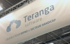 Les rencontres EhpadiaTV à la PHW 2016 : Teranga Software