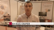 Chapier+-Paris+Healthcare+Week+2016.mp4