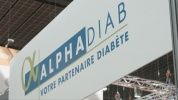 Alphadiab+-+Paris+Healthcare+Week+2016.mp4