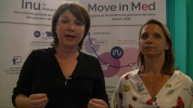 phw2018 - move in med - version Ehpadia.mp4