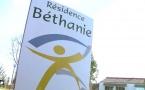 La résidence Béthanie adopte la solution Panasonic - Cerig