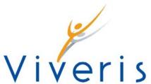 Lancement de la phase pilote du projet européen PhysioDom avec Viveris Technologies