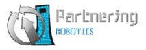 Diya One nouvelle génération : le robot anti-pollution s'équipe du meilleur système de filtration d'air développé par Camfil