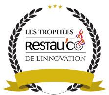 Le salon de la restauration collective en gestion directe - Salon de la restauration collective ...