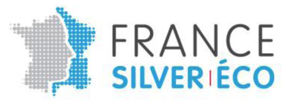 La nouvelle feuille de route de la filière Silver Économie renforce le rôle de FRANCE SILVER ÉCO
