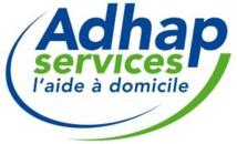 Adhap Services choisit Bluelinea pour développer son propre service de téléassistance mobile