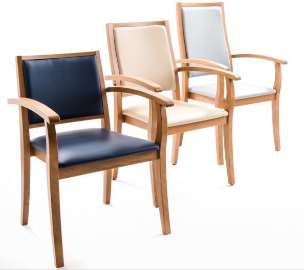 acomodo un nouveau partenaire du bien vieillir dans le maintien domicile. Black Bedroom Furniture Sets. Home Design Ideas