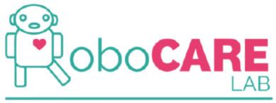 Bien Vieillir à domicile : RoboCARE Lab lance les précommandes pour son nouveau robot de téléprésence SAMY