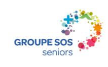 GROUPE SOS Seniors s'engage dans la coopération franco-chinoise pour le développement de l'accompagnement des personnes âgées en Chine