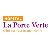 Les acteurs de la filière gériatrique du Grand Versailles élaborent un projet de télémédecine