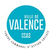 En 2020, un Pôle Seniors va voir le jour à Valence