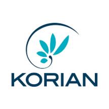 Korian et Gault&Millau nouent un partenariat inédit pour valoriser la restauration autour du plaisir et de la qualité
