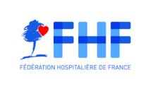 Financement des EHPAD : l'alerte de la FHF enfin prise au sérieux