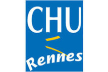 Avec l'association des Trans Musicales et le CHU de Rennes, les résidents de l'EHPAD vocalisent et polyphonisent sur des airs d'électro