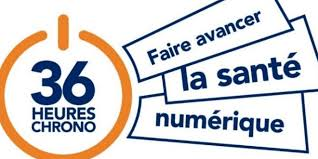 36 Heures Chrono Parcours de vie : rendez-vous à Paris le 26 juin 2018