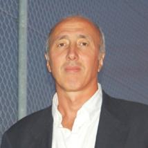 David Jacquet fondateur du site Maison de Retraite Sélection (MDRS)