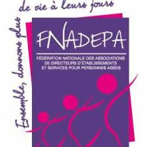 Jean-Pierre RISO élu nouveau président de la FNADEPA