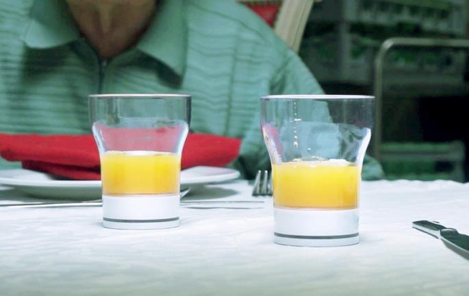 Le Groupe EXPERF s'associe à AUXIVIA pour équiper ses malades chroniques de verres connectés AUXIVIA