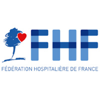 La FHF salue l'ouverture d'une grande concertation citoyenne sur la question du grand âge et de l'autonomie et exige une politique à la hauteur des enjeux