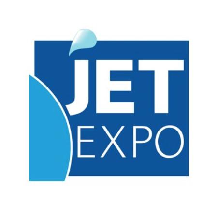 JET Expo entre dans le giron de Messe Frankfurt France