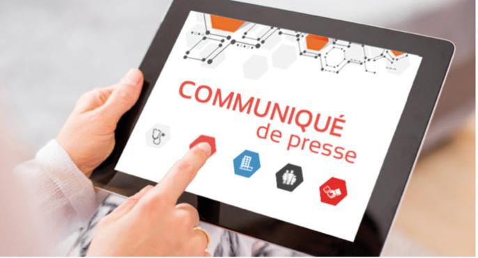 Grand âge et autonomie : les propositions de la Mutualité Française