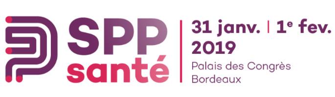 SPPSANTE 2019, un panel unique de conférenciers, d'exposants et d'expertises pour comprendre et relever les défis économiques et sociétaux de la santé de demain.