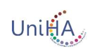 UniHA accompagne les établissements de santé pour répondre aux difficultés de la réorganisation du transport de patients