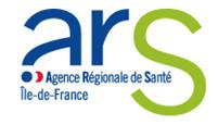 Isabelle BILGER, nouvelle Directrice de l'Autonomie de l'ARS Île-de-France