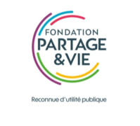 1er Printemps de la Fondation !