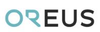 Paris Healthcare Week 2019 : la dynamique innovante OREUS dans la sécurisation du circuit du médicament !