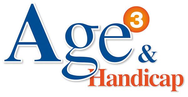 Congrès AGE 3 : une nouvelle formule éprouvée avec succès