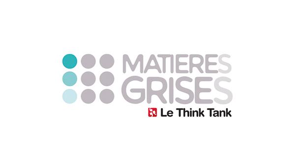 Grand Âge et Numérique : rattraper le retard français