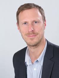 Emmanuel Sys, Président de la CNDEPAH