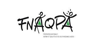 Réaction de la FNAQPA à l'allocution du Président