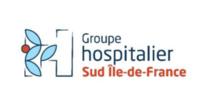 Le GH Sud Île-de-France soutient les 23 EHPAD de son territoire