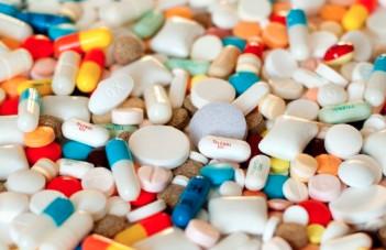 COVIDAXIS, un essai clinique dédié aux soignants
