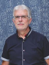 Michel Perrin, directeur technique d'Alpes DEIS. © DR