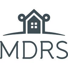 Le concours MDRS des maisons de retraite pas comme les autres est ouvert