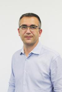 Jérôme Housseau, directeur de Rapidhome. ©Rapidhome