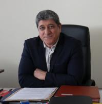 José Hernandez. ©DR