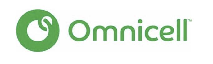 Omnicell accélère sa croissance à l'international