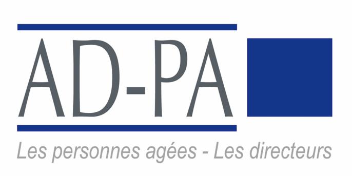 """Confinement des personnes âgées : l'AD-PA appelle à """"faire preuve de discernement"""""""