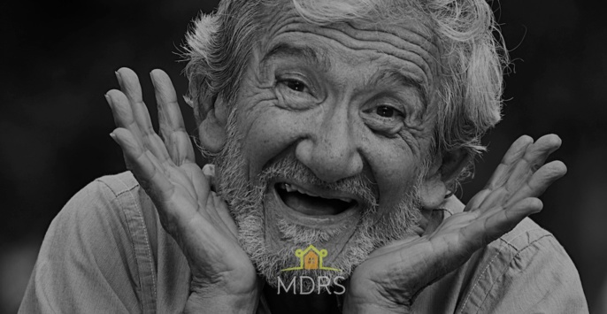 Concours MDRS: les candidatures ouvertes jusqu'au 17 octobre