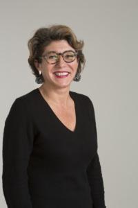 Élisabeth Jacqueline,  manager à l'ANAP. ©DR