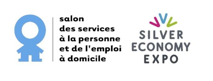 Silver Economy Expo et le Salon des services à la personne et de l'emploi à domicile maintenus en version digitale
