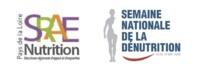 Semaine nationale de la dénutrition: les professionnels des Pays-de-la-Loire se mobilisent
