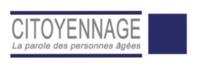 Citoyennage présente ses propositions à Brigitte Bourguignon