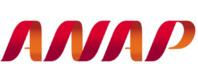 L'ANAP organise deux webinaires autour du programme ESMS numérique