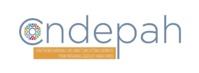 Après la vaccination, la CNDEPAH propose plusieurs assouplissements en EHPAD