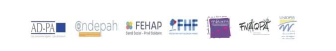 «Un pacte de responsabilité partagée» pour assouplir les mesures sanitaires en EHPAD